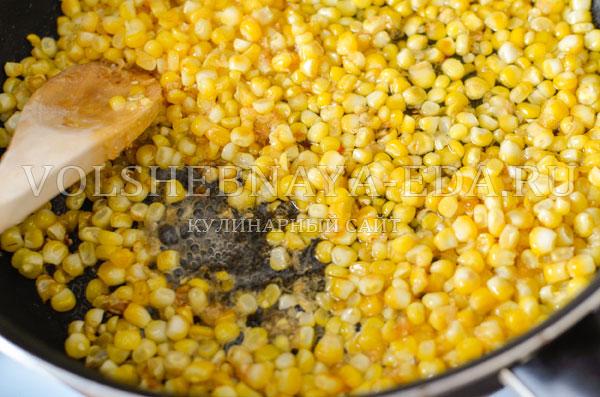 slivochnaja-kukuruza-4