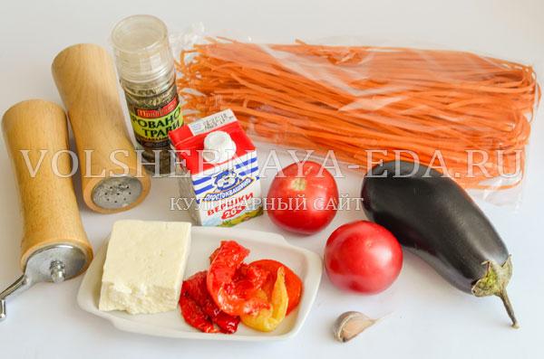pasta-s-baklazhanovym-sousom-1