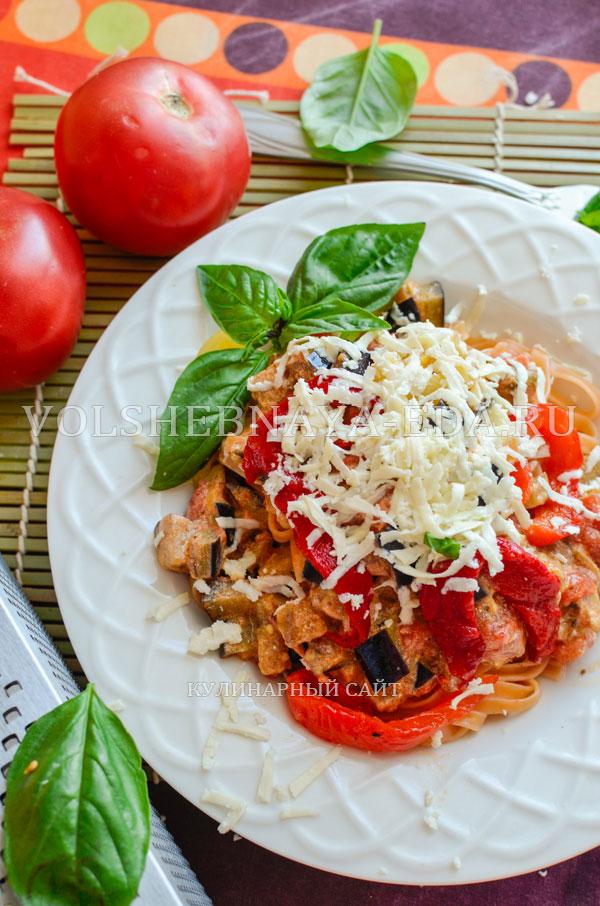 pasta-s-baklazhanovym-sousom-10