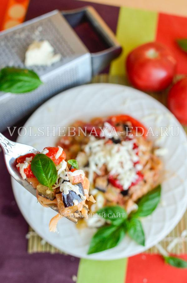 pasta-s-baklazhanovym-sousom-14
