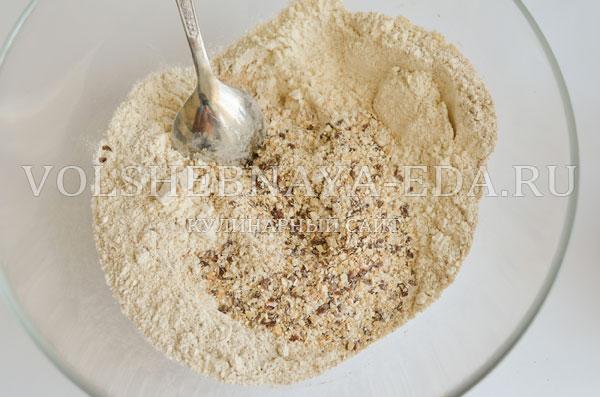 dieticheskie-hlebcy-4