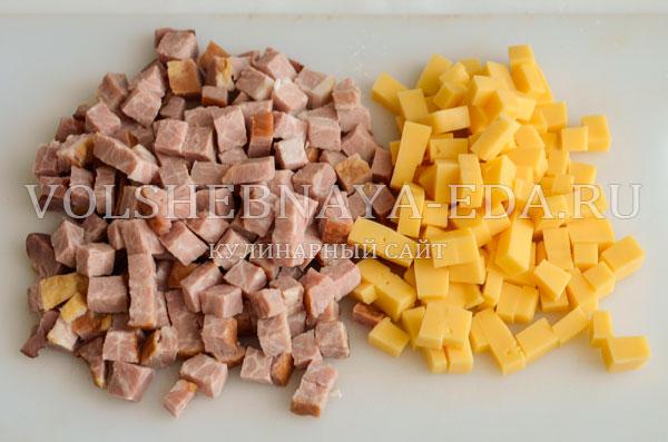 keks-s-vetchinoj-i-syrom-2