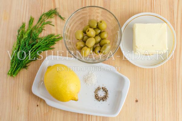 slivochnoe-maslo-s-limonom-i-olivkami-1