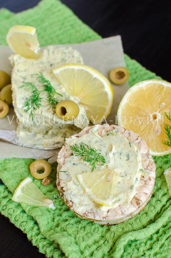 slivochnoe-maslo-s-limonom-i-olivkami-11