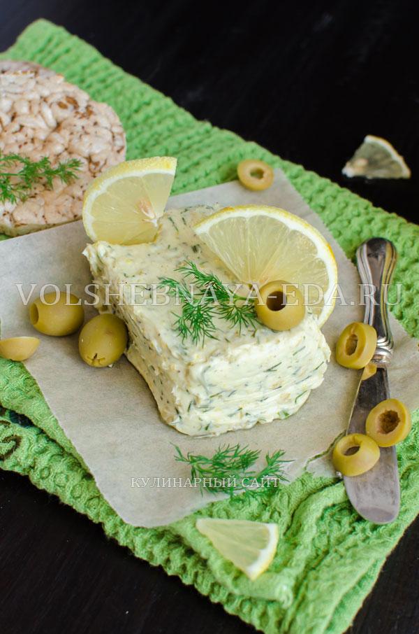 slivochnoe-maslo-s-limonom-i-olivkami-14
