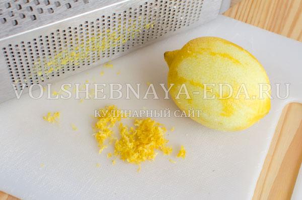 slivochnoe-maslo-s-limonom-i-olivkami-2