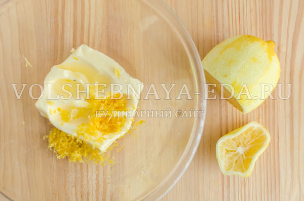 slivochnoe-maslo-s-limonom-i-olivkami-3