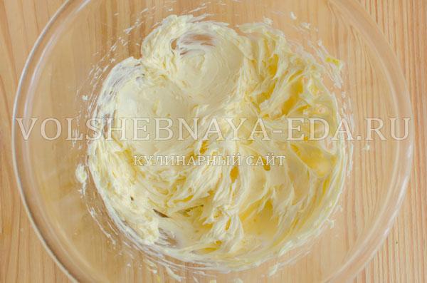 slivochnoe-maslo-s-limonom-i-olivkami-4