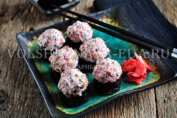 baked-rolls-10