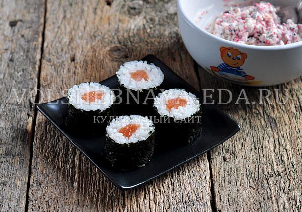 baked-rolls-7