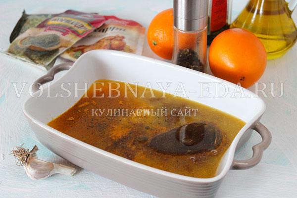 kurica-s-apelsinami-v-duhovke-2