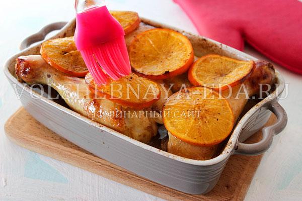 kurica-s-apelsinami-v-duhovke-5