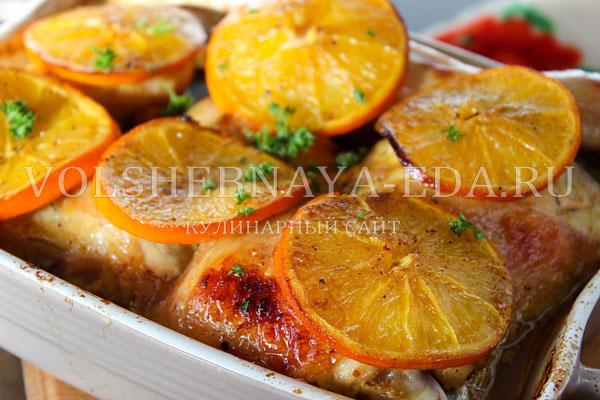 kurica-s-apelsinami-v-duhovke-6