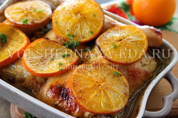 kurica-s-apelsinami-v-duhovke-7