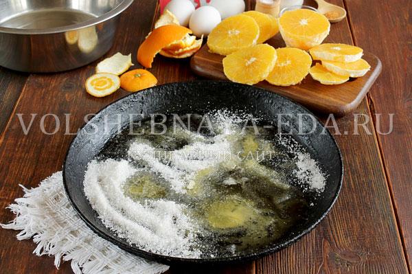 apelsinovyj-pirog-2