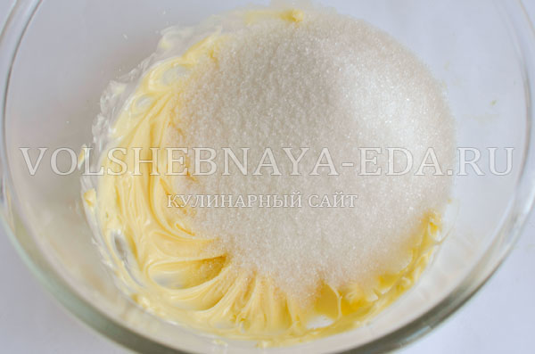 bananovyj-hleb-s-shokoladom-3