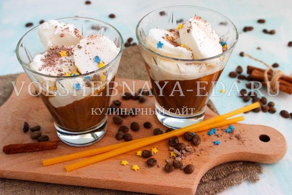 kofe-glyase-7