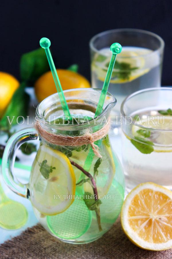 myatnyj-limonad-8