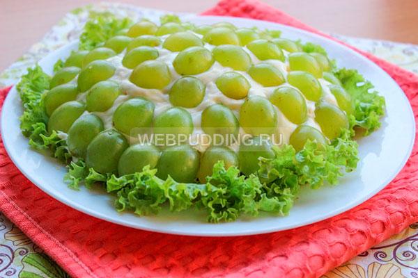 salat-tiffani-12