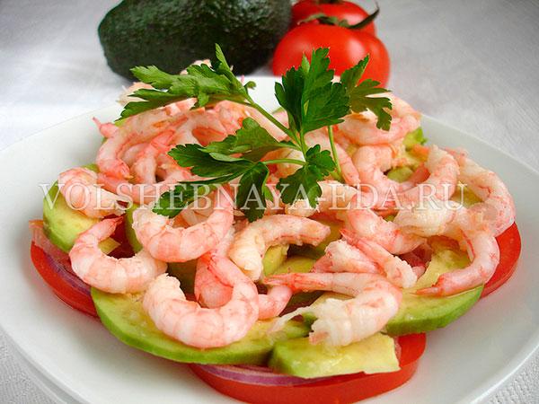 salaty-iz-avokado-s-krevetkami-29