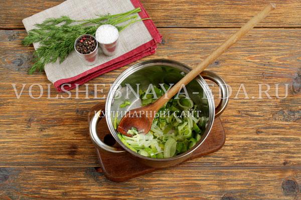 soup_03