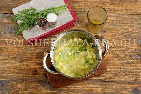 soup_05