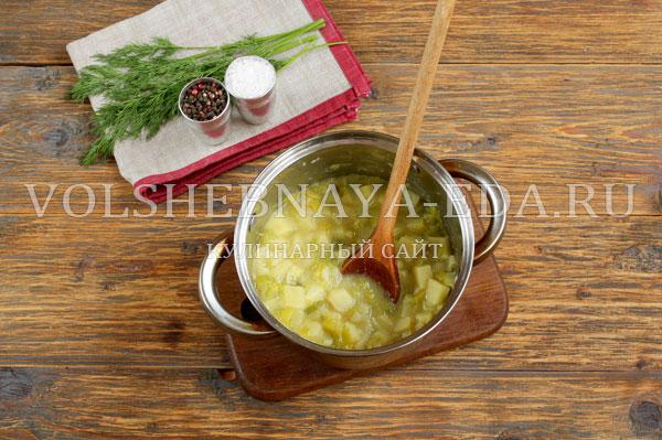 soup_06