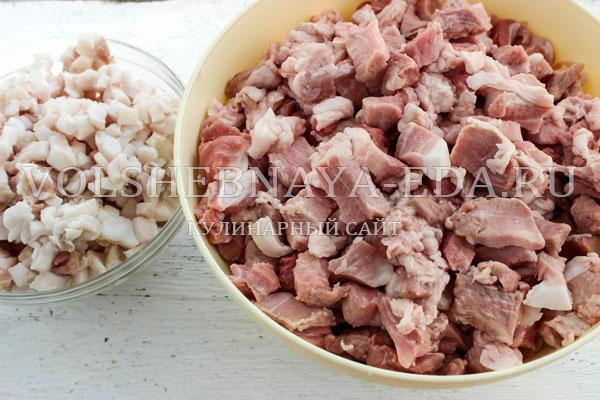 domashnyaya kolbasa iz svininy 3