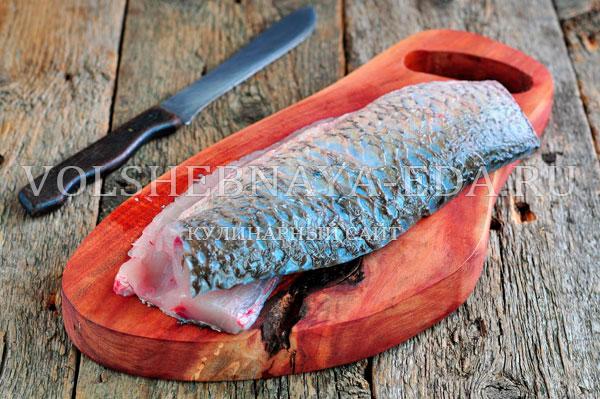 aspic fish 2