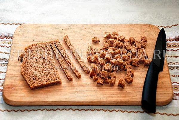 hleb dlya suharikov