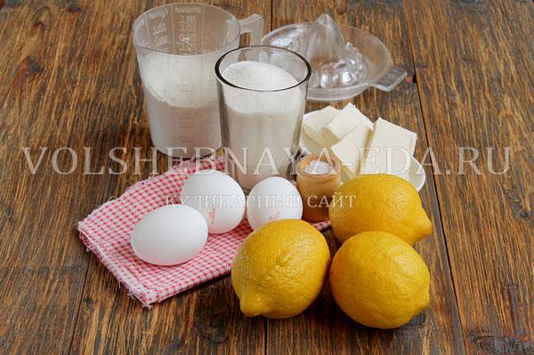 lemon bars 7