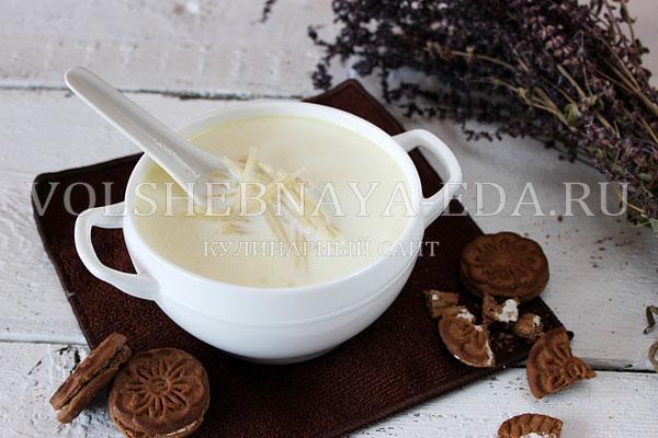 molochnyj sup s vermishelyu 7
