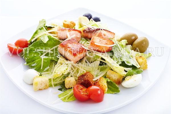 salaty s suharikami 1