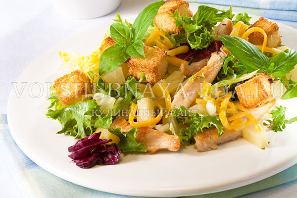 salaty s suharikami 2