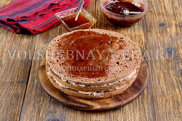 tort praga 14