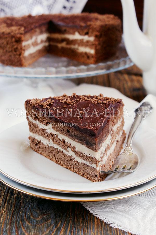 tort praga 19