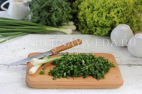 salat s yazykom 5