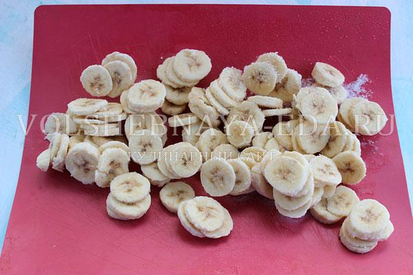 shokoladnoe bananovoe morozhenoe 2