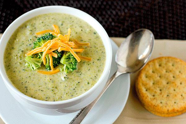 syrnyj sup 6