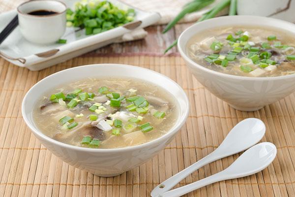 syrnyj sup 7