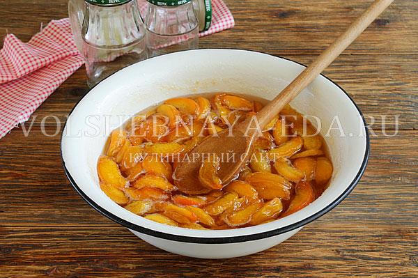 varene iz abrikosov 8