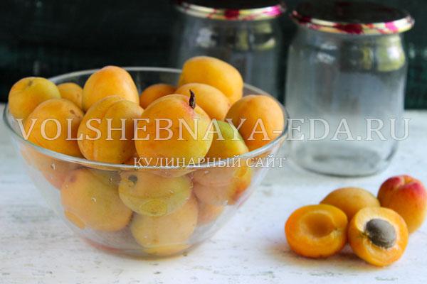 abrikosy v sirope 1
