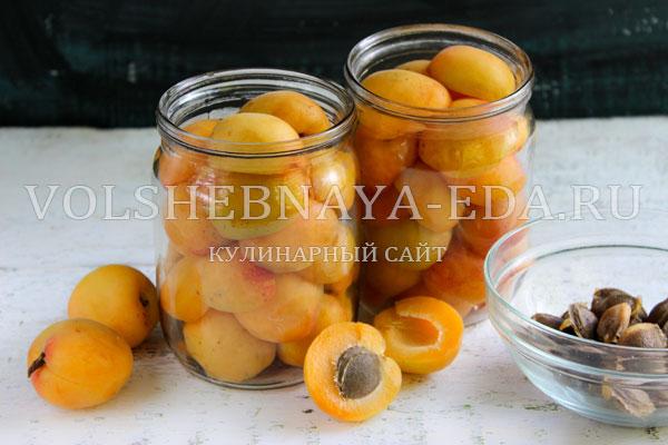 abrikosy v sirope 2