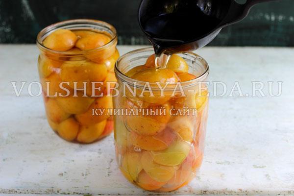 abrikosy v sirope 3