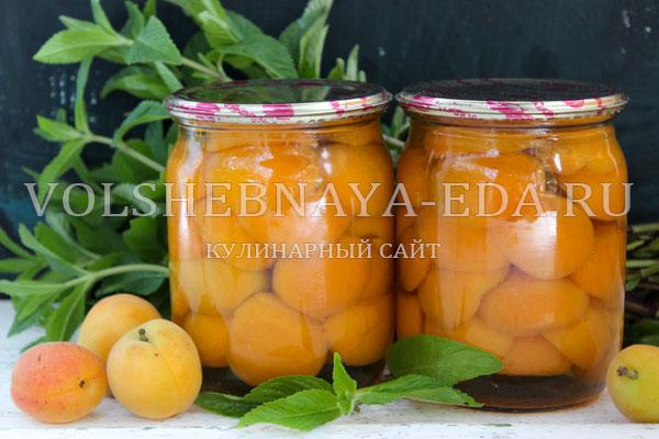 abrikosy v sirope 6