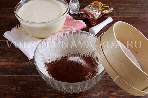 medovy tort 6