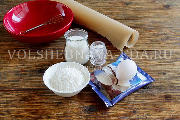 pechene kokosanka 1