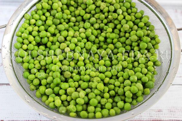 pyure iz zelenogo goroshka 3