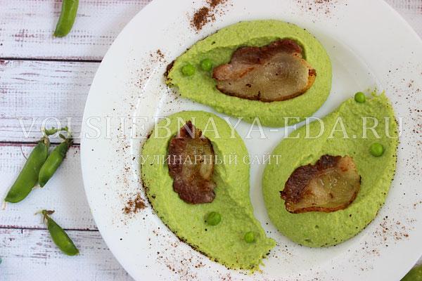pyure iz zelenogo goroshka 6