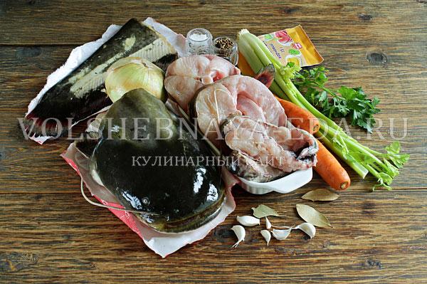 rybnoe zalivnoe iz soma 1